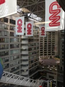 CNN 001